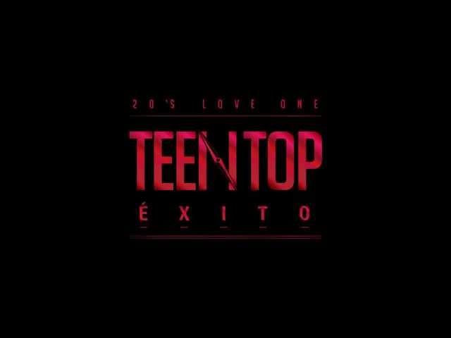 Teen music tracks ringtone buy