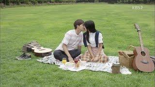 Nonton Top 4 Drama Korea Tentang Vampire Film Subtitle Indonesia Streaming Movie Download