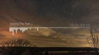 Download Lagu Suspense Music - Seeking The Truth (Remastered version in Description) Mp3