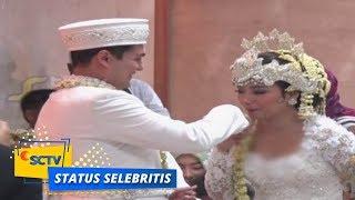 Video Rizky Alatas Menikah, Reza Bukan Terciduk - Status Selebritis MP3, 3GP, MP4, WEBM, AVI, FLV November 2018