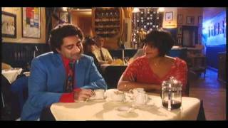 Goodness Gracious Me - Check Please - Seasons 2 and 3      - YouTube