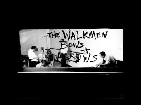 My Old Man (Song) by The Walkmen