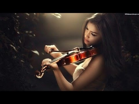 Video Sad Violin World Best Ringtone Ever download in MP3, 3GP, MP4, WEBM, AVI, FLV January 2017