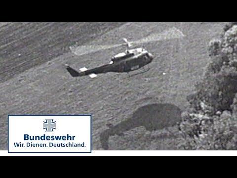 Classix: Schlechtes Omen? Gutes Omen! (1971) - Bundeswehr