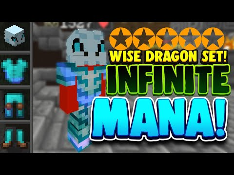 Download Hypixel Skyblock Wise Dragon Vs Young Dragon Armor Mp4 3gp Hd Fzmovies Netnaija Wapbaze Skyblock dragon fragment/armor guide this is the average price. download hypixel skyblock wise dragon vs young dragon armor mp4 3gp hd fzmovies netnaija wapbaze