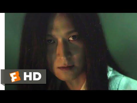 Kundo (2014) - Unstoppable Swordsman Scene (7/10) | Movieclips
