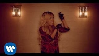 Video K. Michelle - The Right One (Official Music Video) MP3, 3GP, MP4, WEBM, AVI, FLV Maret 2018
