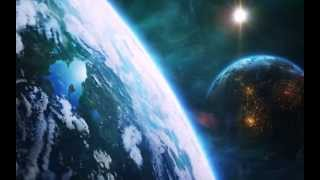 Download Lagu amateras & szmc & synthesis - visitors ( spacesynth megamix by laser vision ) Mp3