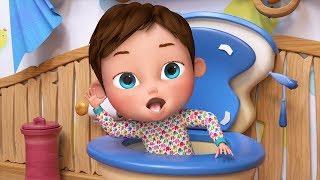 Video Bath song , Baby Shark , The Wheels on the Bus , Johny Johny Yes Papa ,Twinkle Twinkle Little Star] MP3, 3GP, MP4, WEBM, AVI, FLV Oktober 2018