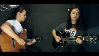 GAC - Berlari Tanpa Kaki [Instrumental-Acoustic-Tanpa Vocal] Ost.Cek Toko Sebelah