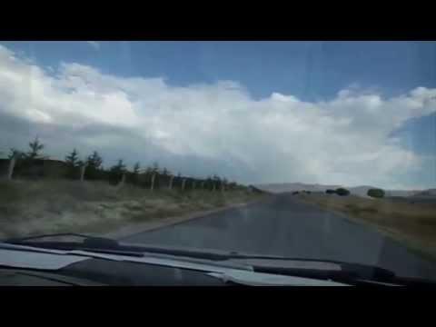 Baytürk - Kitreliye Kavusturan Yollar.