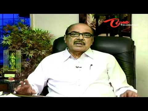 Ramanaidu Speaks about Gabbar Singh Movie