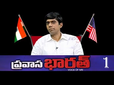 Rayalaseema People Opinion On AP Capital | Sudhakar Reddy | Part 1 : TV5 News