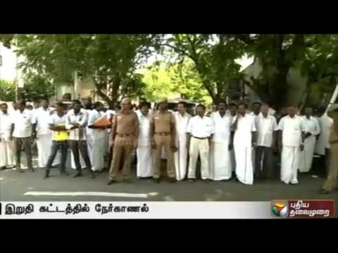 ADMK-holds-counselling-for-election-aspirants