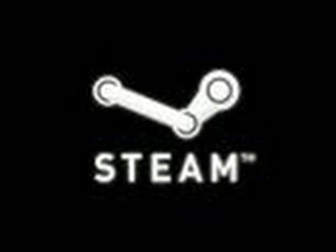 Как купить игру в Steam? Легко! (видео)