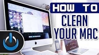 Video How To Clean Your Apple Computer - 2018 MAC MP3, 3GP, MP4, WEBM, AVI, FLV Desember 2018