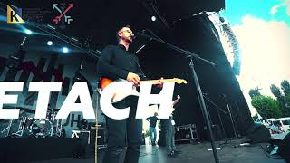 Rock&Buh Fest 2018