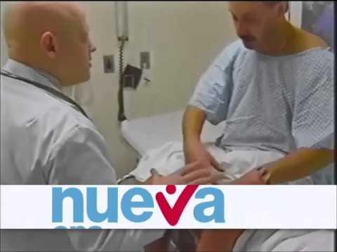 Sifilis y embarazo Dr Diego H Diaz Botero