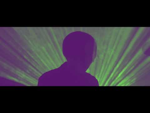 , title : 'DYGL - Let It Out (Official Video)'