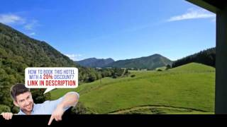 Rai Valley New Zealand  City new picture : Pelorus River Views, Rai Valley, New Zealand, HD Review
