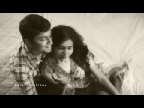 Video A Tribute to Nithya & Varun   Ft.Samantha & Nani  Kammani ee prema lekha   Kanmani anbodu cover download in MP3, 3GP, MP4, WEBM, AVI, FLV January 2017