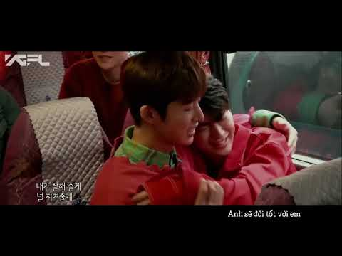 [VIETSUB] FOR YOU (줄게) - iKON - Thời lượng: 3 phút, 34 giây.