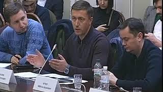 Сергій Лабазюк закликав залишити фінансову підтримку аграріїв в 2020 році