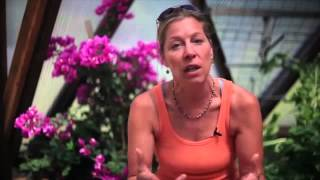Animas Valley School: Lisa's Testimonial