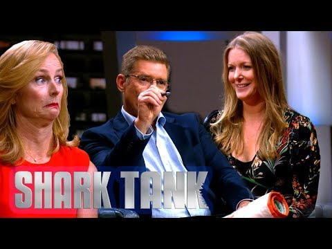 """It's Worth $3,000,000 Today and $6,000,000 in Two Years""