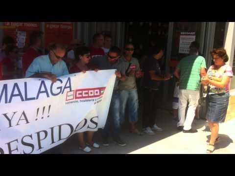 Bricomart malaga videos videos relacionados con - Bricomart malaga catalogo ...