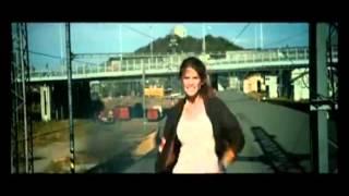 Nonton The prey (La proie) Trailer  (movieseuro) Film Subtitle Indonesia Streaming Movie Download