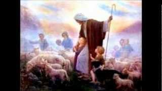 Ethiopian Gospel Song  By EYOBE DAGNE ''KANTE WEDET ENHEDALEN ''2013