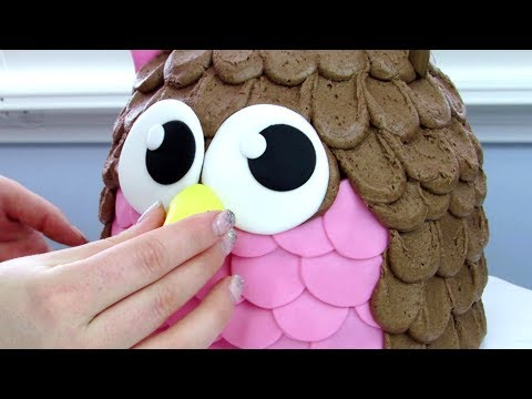 AMAZING CAKES that went VIRAL Compilation!