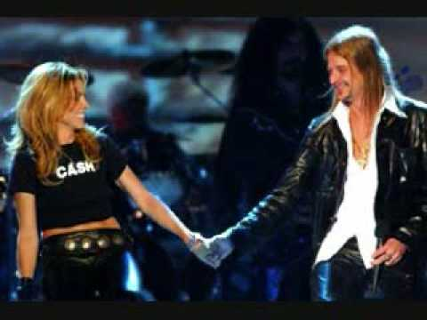 Video Picture-Kid Rock ft Sheryl Crow download in MP3, 3GP, MP4, WEBM, AVI, FLV January 2017
