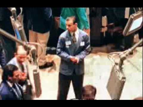 HiredGunz98 - Matt Taibbi on how Goldman Sachs has engineered every major market manipulation since the Great Depression. In Rolling Stone Issue 1082-83, Matt Taibbi takes...