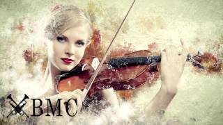 Classical music remix electro instrumental 2015