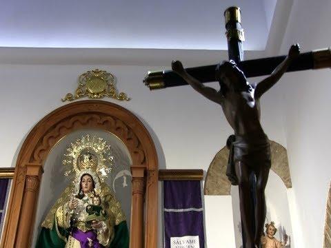 Imágenes Parroquia Ntra Sra de los Doce Apóstoles de La Redondela
