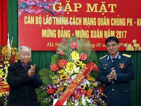 cac-can-bo-lao-thanh-cach-mang-quan-chung-pk-kq-gap-mat-dau-xuan-dinh-dau-2017