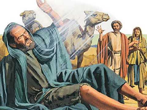 david donnini: come si è formato il cristianesimo