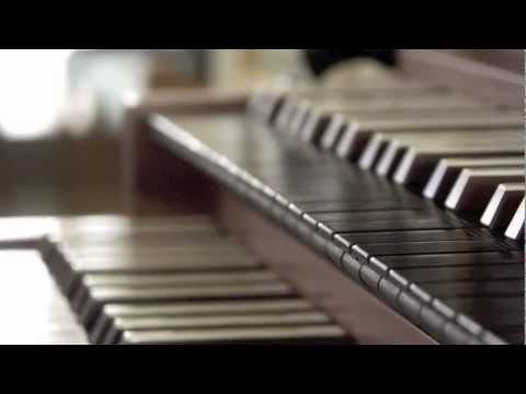 """Relaxing Piano Music (part.10): """"Solo Piano"""" Romantic Music, Best Piano Songs"""