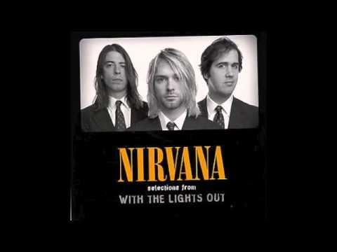Tekst piosenki Nirvana - Raunchola po polsku