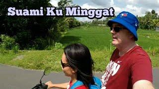 Video Suami Meninggalkan Kota Blitar MP3, 3GP, MP4, WEBM, AVI, FLV Maret 2019