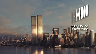 The Walk  - Featurette - A Love Letter to New York