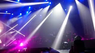 Video Opening Konser Inspirasi Cinta Yovie And His Friends 2018 (Jakarta Convention Center) MP3, 3GP, MP4, WEBM, AVI, FLV November 2018
