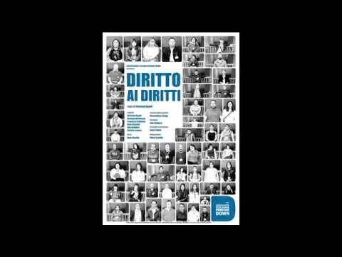 Watch videoDiritto ai diritti