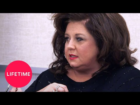 Dance Moms: Dance Digest - \