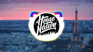 Video Stromae - Alors On Danse (Dubdogz Remix) MP3, 3GP, MP4, WEBM, AVI, FLV April 2018