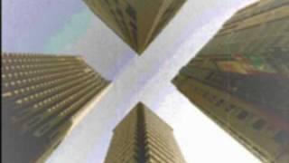 Buildings- Regina spektor