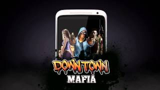 Downtown Mafia (RPG) - Free YouTube video