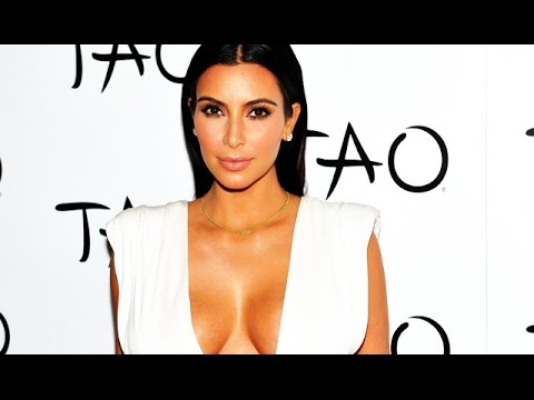 she - Kim Kardashian may be pregnant again after she accidentally announces what she is doing with her maternity style. Subscribe! http://bit.ly/10cQZ5j Starring Elizabeth Wagmeister Produced...